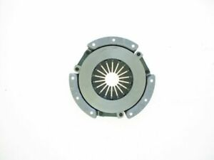 For 1978-1979 Plymouth Sapporo Pressure Plate Exedy 53167DQ 1.6L 4 Cyl