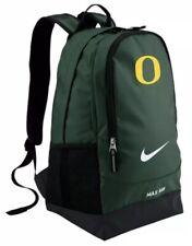 Nike Oregon Ducks Full Size Max Air Backpack