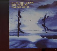 Capercaillie / Dusk Till Dawn - The Best Of Capercaillie - MINT