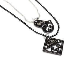 Heart Alloy Love & Hearts Costume Necklaces & Pendants