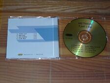 KAI TRACID - 4 JUST 1 DAY / PROMO-MAXI-CD