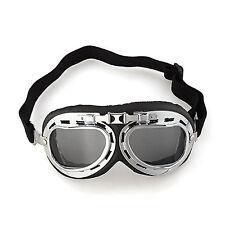 Unbranded Motorcycle Eyewear