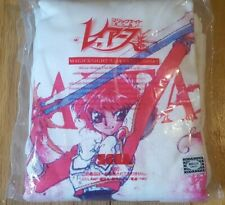 Vintage 1995 MAGIC KNIGHT RAYEARTH shirt L 90s Sailor Moon anime Hikaru manga