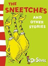 Dr. Seuss Picture Books for Children