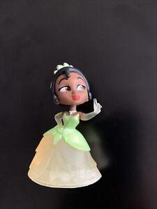 Disney Princess Comics Mini Series 4 - Tiana - Auction 1