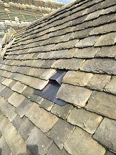 """4"""" Estrattore Ventola Tubo Flessibile & Piombo SFIATO del tetto per soddisfare tutti i tipi di tetto a due spioventi"""