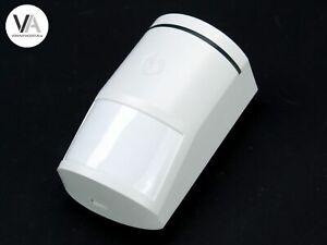 Jablotron JA-150P Wireless PIR Funk-Passiv Infrarot-Bewegungsmelder