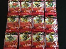 2008 BEIJING OLYMPIC COCA COLA PIN BADGE COMPLETE 12 PINS