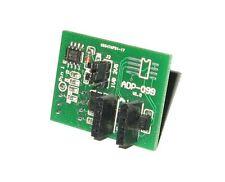 GQ-4X SPI 1.8V 2.4V ZIF ADAPTER | 25LQ64 25LQ64CSIG | MX25U6435F | ADP-099