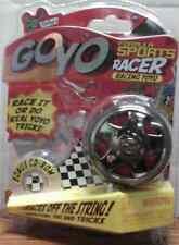Goyo Formula Sports Racer Racing Yoyo Bonus CD-ROM