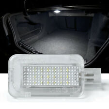 LED Trunk Luggage Interior Lamp For Honda For Accord For Civic Insight For Acura