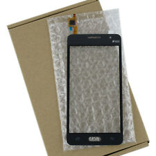 Screen Digitizer Replacement Touch Glass For Samsung Galaxy Grand Prime SM-G530
