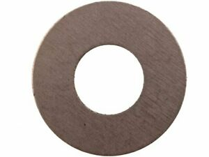 AC Delco Distributor Shaft Washer fits Chevy Caprice 1986-1993 92QBZD