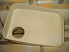 Mg-Rapide Post! AT950B Kenwood Chef Cutter Lame pour taille 8 hachoir à viande AT950A