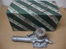 FWP1366 Mazda 626 2.0 MA Engine 1981 - 1983 First Line Water Pump