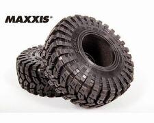 Axial AX12022 2.2 Maxxis Trepador Tires - R35 Compound (2pcs) NEW