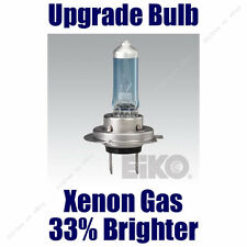H755 High Beam Headlight Bulb - 33% Brighter Xenon Upgrade - 2007-2014 -H755SWTX