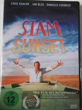 Siam Sunset - Mut dem Bus durch Australien - fliegende Kuh, Kult, Linus Roache