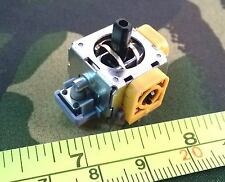 2-Axis 10K Joystick Potentiometer with Push Switch 2C3, Controller Pot