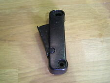Bedford Rascal / Suzuki supercarry side loading door interior Handle