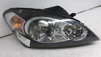 KIA CEED Headlamp Headlight Right Driver Side 92102-1H510 2006-2009 +Warranty