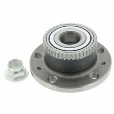 Driveshaft Guide Bearing fits RENAULT ESPACE Mk3 Mk4 Front Right 2006 on M9R