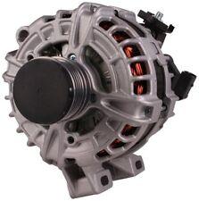 180A Generator VOLVO S60 S80 V60 XC60 XC70 0125811005 0125811020 0986048400