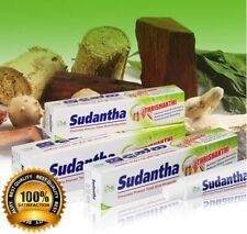 Link Sudantha Herbal Tooth Paste