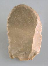 Iberomaurusien  Ausgezeichneter Löffelschaber  Laayoune  West-Sahara  2250