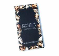 Measurable Difference Concealer Collection 16 Color Pro Concealer Palette
