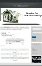 PRIVATE LABEL RIGHTS MEMBERSHIP WEBSITE BUSINESS FOR SALE