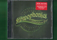 STEREOPHONICS - JUST ENOUTH EDUCATION TO PERFORM CD NUOVO SIGILLATO