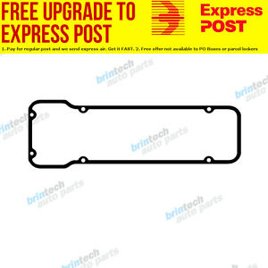 1979-1983 For Nissan Stanza A10 L16 Rocker Cover Gasket 9