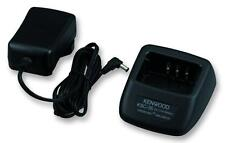 CHARGER KENWOOD TK-3201 V2 Accessories Battery, CHARGER, KENWOOD TK-3201 V2,