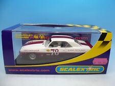 Scalextric c2796 Chevrolet Camaro no78