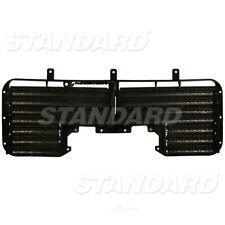 Radiator Shutter Assembly Standard AGS1022