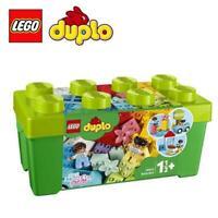Lego 10913 - Duplo - Contenitore Di Mattoncini