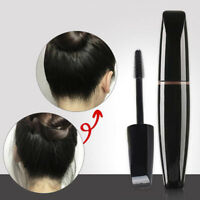 Hair Gel Finishing Anti-Frizz Long Lasting Modeling Hair Wax Stick Styling Tool