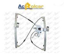 014781 Alzacristallo (AC ROLCAR)