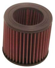 K&N AIR FILTER FOR BMW ALL TWINS R50 R75 R90 R60 R80 R100 69-84 BM-0200