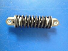 NOS PAXTON McCULLOCH SUPERCHARGER SPRING TENSIONER CARTRIDGE FOR IDLER ARM