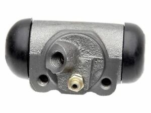 Rear Right Wheel Cylinder For 1966-1967 Fargo D200 Panel Delivery B279BY