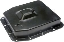 Dorman (Oe Solutions)   Transmission Pan  265-813