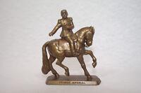 MOKAREX PRINCE IMPERIAL 1856-1879 Serie Le Second Empire 1956 Figurine plastique