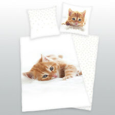 Bed Cover Herding Cats 135 x 200 cm Gift NEW WOW
