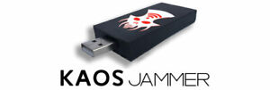 WIFI Jammer - Wifi deauther USB