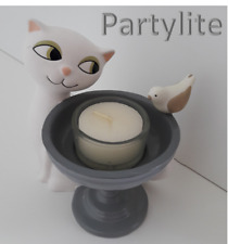 Partylite Smart Scent Duftsticks freie Duftwahl