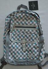 Laura Ashley Girl's Backpack  EJ