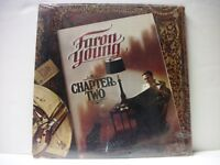 FARON YOUNG-Chapter Two MCA 3092