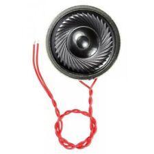 TCS 1695 - Wow Speaker 32mm Round